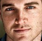Broadway's Tyler Hanes In Concert Highlights April Events At The Black Box