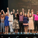 BWW San Antonio: 25 High School Students Enter Final Rehearsal for Joci Awards Scholarship Competition on May 20