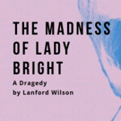 KCPublic Presents THE MADNESS OF LADY BRIGHT Photo