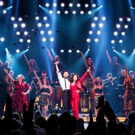 BWW Feature: ON YOUR FEET! A chat with show insider Ryan Garson