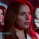 VIDEO: Lady Gaga and Bradley Cooper Shine in the Official Trailer for A STAR IS BORN Video