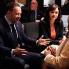 Scoop: Coming Up on a New Episode of BLUE BLOODS on CBS - Friday, February 1, 2019