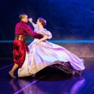 BWW Review: Romantic and Fierce THE KING AND I at The Fox Theatre