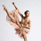 Ballet Hispanico's 2018 New York Season At The Joyce Theater Features Two World Premi Photo