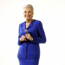 DON'T BUNGEE JUMP NAKED! Humorist Jeanne Robertson Brings Her Life Observations To The McCallum