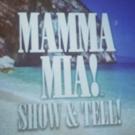 BWW Feature: MAMMA MIA! Show and Tell at Neptune Theatre Photo
