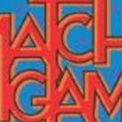 Casting Announced For THE MISMATCH GAME At The Los Angeles Lgbt Center