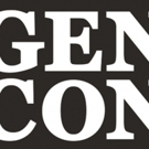 Gen Con to Host Outdoor Events including Sun King Beer Tapping and Concert with Local H & Brother O'Brother