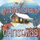 Williamston Theatre Celebrates The Holiday Season With A HUNTING SHACK CHRISTMAS Photo