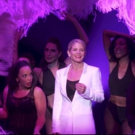 Video Roundup: Kelli O'Hara, Stephanie J. Block, Andy Karl, and More Perform at MISCAST 2019
