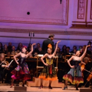 Photo Coverage: The New York POPS Presents Song and Dance: The Best of Broadway Photo