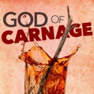 South Bend Civic Theatre Presents GOD OF CARNAGE and ENCHANTED EVENING