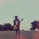 Gary Clark Jr. Announces Additional Spring 2019 Tour Dates