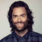 Chris D'Elia Adds Show at Boulder Theater