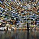 Internet Video Archive Announces a Better Way to Organize Entertainment Data