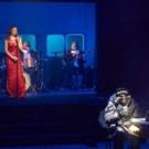 BWW Review: AVIGNON THEATRE FESTIVAL Presents ARCTIQUE By ANNE-CECILE VANDALEM Photo