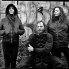 Helms Alee Dives Deep Into Marine Psychedelia With INTERACHNID