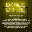 Ushuaïa Ibiza and Nic Fanciulli Announce First Wave Of Artists For Dance Or Die Resid Photo