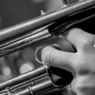 School Of Jazz And Contemporary Music At The New SchoolAnnounces Performance Series At Zinc Bar