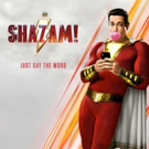 Box Office Report: SHAZAM! Flies Away with $53.4 Million This Weekend Photo