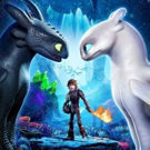 Fandango Launches Early Screenings for HOW TO TRAIN YOUR DRAGON