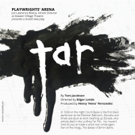 Playwrights' Arena New Play TAR Photo