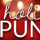 Circle Theatre Presents HOLIDAY PUNCH Fundraiser Photo