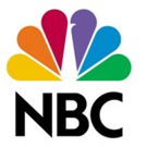 NBC Tops Election Night Ratings in Viewers, Demos