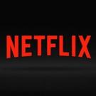 Netflix to Launch Korean Original Drama MR. SUNSHINE July 19 Photo