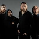 Bravo Delta to Release New Album, 'Unbreakable'