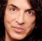 Win A Private Guitar Lesson with Legendary KISS Frontman Paul Stanley Photo