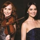 Celtic Woman Returns To The Orpheum, Tickets On Sale 10/24