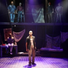 BWW Review: KISS OF THE SPIDER WOMAN: The Power of Love
