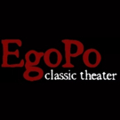 EgoPo Classic Theater Kicks Off Season with Cabaret Performance of TWO GENTLEMEN OF V Photo