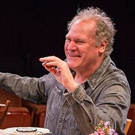 BWW Review: UNCLE VANYA at The Old Globe