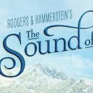 Broadway In Akron Welcomes THE SOUND OF MUSIC Photo