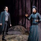 BWW Review: At the Met, LAMMERMOOR is Filled with Crazies--and Not Just LUCIA