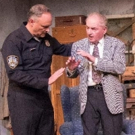 BWW Review: What is THE PRICE You Are Willing to Pay No Matter the Personal Cost to Your Own Life?