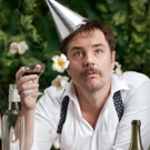 BWW REVIEW: The Middle Class Excesses Of The Early 1980's Is Expressed As BLISS Tries To Connect To A Contemporary Audience