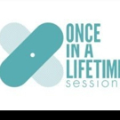 Universal Pictures Presents ONCE IN A LIFETIME SESSIONS, Part Two of Season One Comes Photo