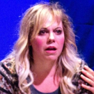 Photo Flash: First Look at CLEO, THEO & WU Written by and Starring Kirsten Vangsness Photos