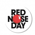 Fifth Annual Red Nose Day To Feature A Night Of Music, Comedy, and Hollywood's Bigges Photo