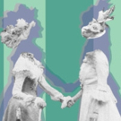 The University of Notre Dame presents THE IMPORTANCE OF BEING EARNEST Photo