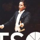 The Toronto Symphony Orchestra Announces $2.3 Million Surplus