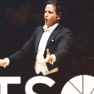 The Toronto Symphony Orchestra Announces $2.3 Million Surplus Photo