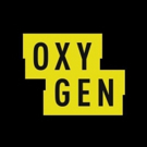 Oxygen Media Uncovers MURDER FOR HIRE From Executive Producer Dick Wolf