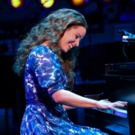 """Chilina Kennedy Will Reprise Her Role in BEAUTIFUL �"""" THE CAROLE KING MUSICAL in Her Hometown of Toronto"""