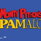 MONTY PYTHON'S SPAMALOT Comes to Atwood Concert Hall 5/7 -5/12! Photo