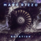 Soulfly/Cavalera Conspiracy Guitarist Marc Rizzo To Release ROTATION 3/30
