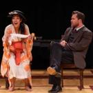 BWW Review: BEDLAM'S PYGMALION: The Unsinkable Eliza Doolittle Photo
